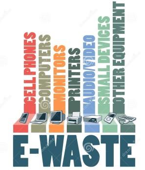 computer-e-waste-picture-clipart-10